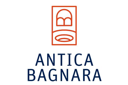 Antica Bagnara - via G. Pellegrino, 142 | Marina di Vietri
